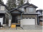 "Main Photo: 3 1488 VICTORIA Drive in Port Coquitlam: Oxford Heights House for sale in ""WATKINS CREEK ESTATES"" : MLS® # R2248433"