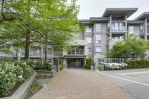 "Main Photo: 321 9339 UNIVERSITY Crescent in Burnaby: Simon Fraser Univer. Condo for sale in ""HARMONY"" (Burnaby North)  : MLS®# R2271258"