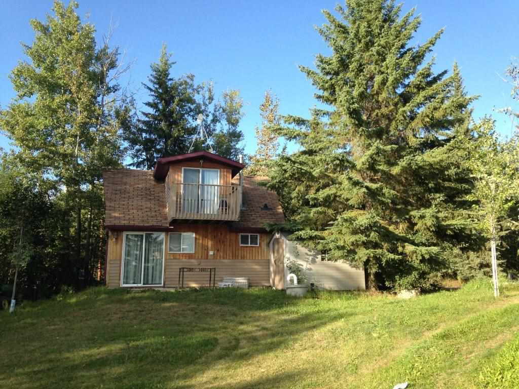 FEATURED LISTING: 207 LAKESHORE Drive Rural Lac Ste. Anne County