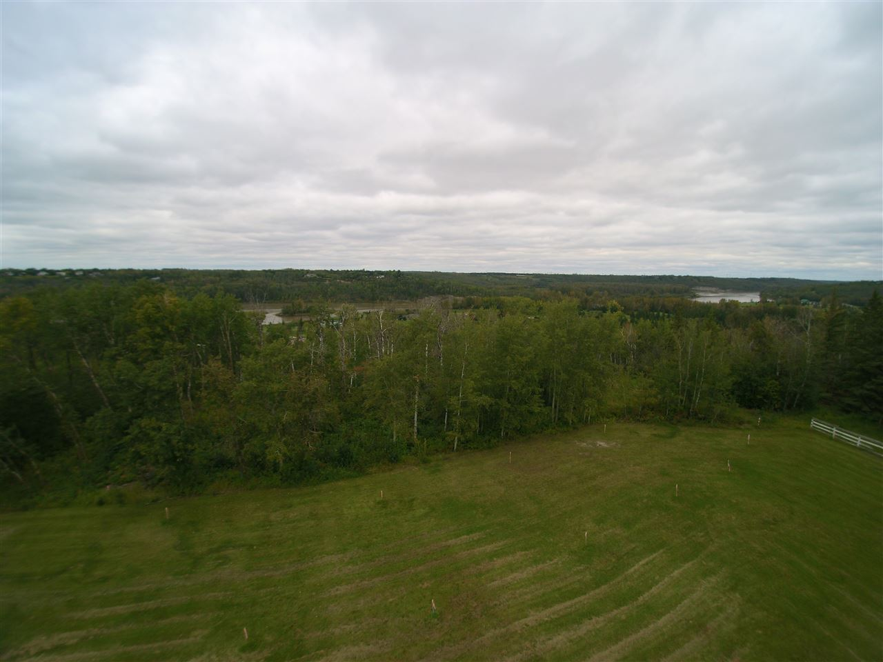 Photo 7: 18912 Ellerslie Road in Edmonton: Zone 56 Vacant Lot for sale : MLS® # E4035805