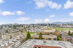 "Main Photo: 1202 720 HAMILTON Street in New Westminster: Uptown NW Condo for sale in ""GENERATIONS"" : MLS® # R2239802"