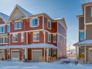 Main Photo: 31 EVANSVIEW Gardens NW in Calgary: Evanston House for sale : MLS®# C4175457
