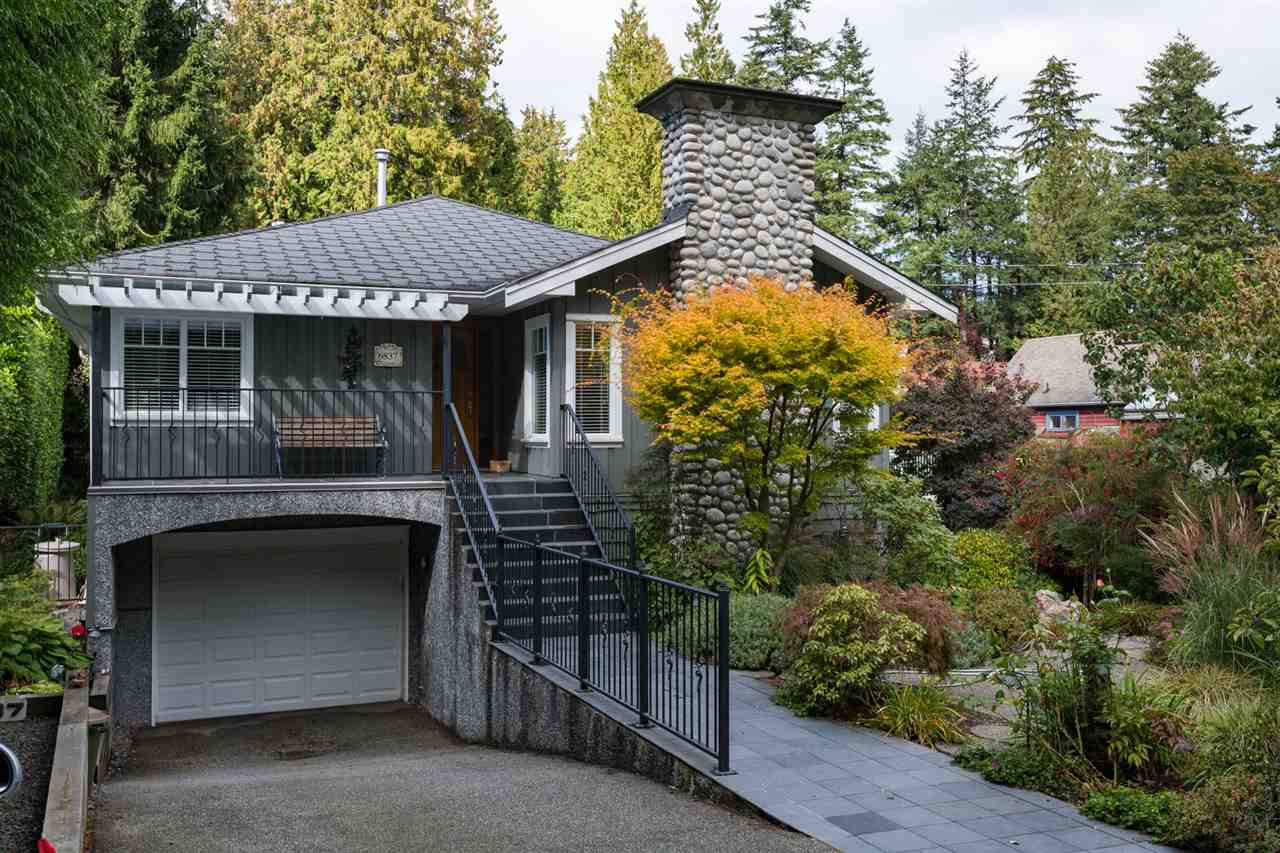 FEATURED LISTING: 6837 COPPER COVE Road West Vancouver