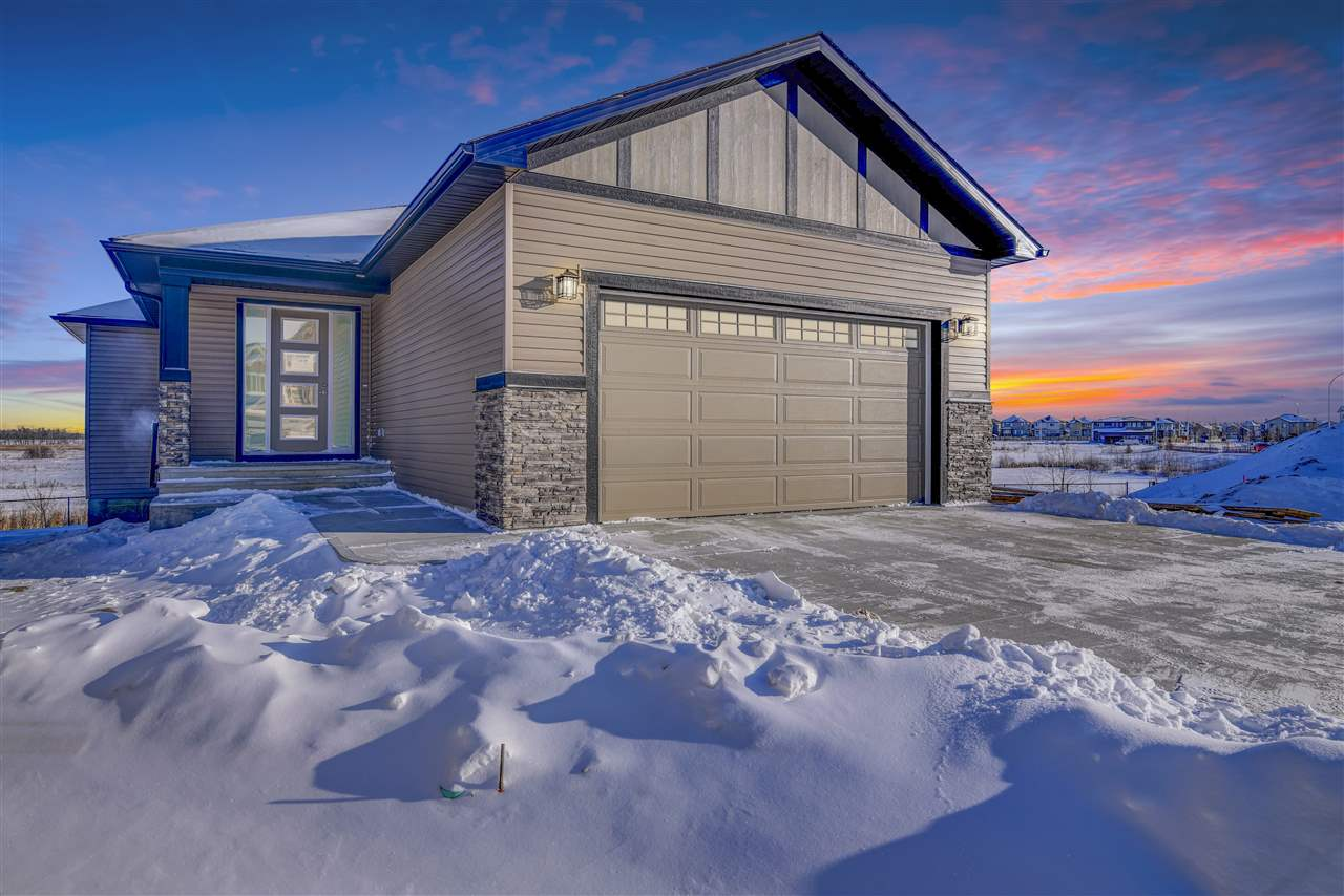 FEATURED LISTING: 210 ASTON Point Leduc