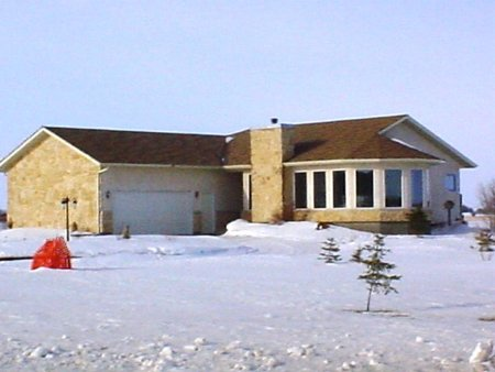 Main Photo: 27095 Park Road: Residential for sale (R. M of Springfield)  : MLS® # 2502690