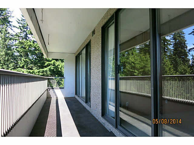 FEATURED LISTING: 507 4134 MAYWOOD Street Burnaby
