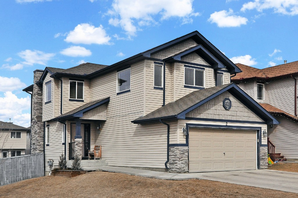 Another SOLD Okotoks Property Okotoks Real Estate