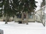 Main Photo: 11343 UNIVERSITY Avenue in Edmonton: Zone 15 Vacant Lot for sale : MLS® # E4088645