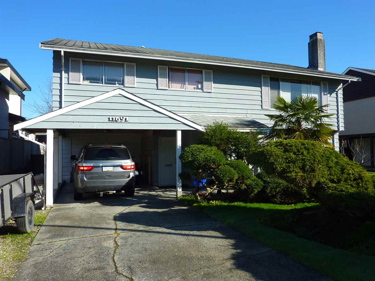 FEATURED LISTING: 11691 SEABROOK Crescent Richmond