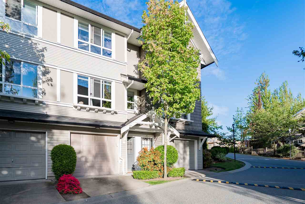 FEATURED LISTING: 42 6747 203 Street Langley