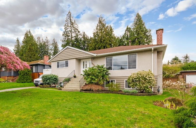 FEATURED LISTING: 11502 96A Avenue Surrey