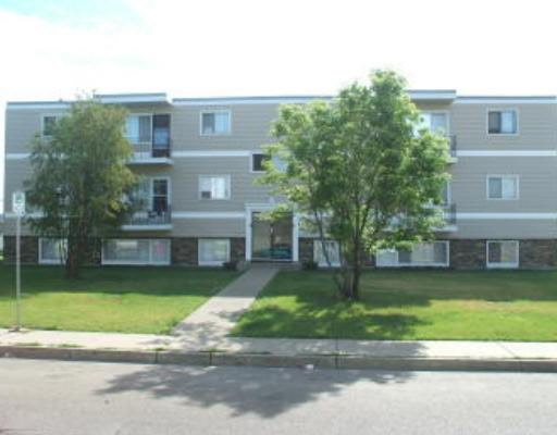 Main Photo:  in Edmonton: Zone 02 Condo for sale : MLS® # E4067477