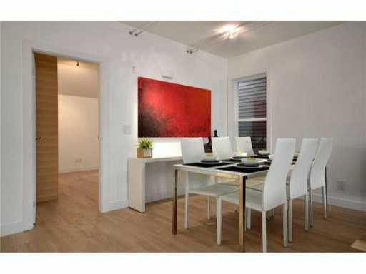 Main Photo: 1558 COMOX ST in Vancouver: West End VW Condo for sale (Vancouver West)  : MLS® # V969697