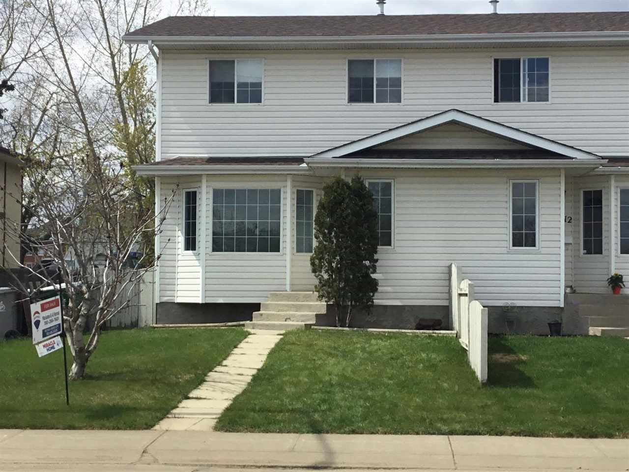 FEATURED LISTING: A - 10012 99 Street Morinville