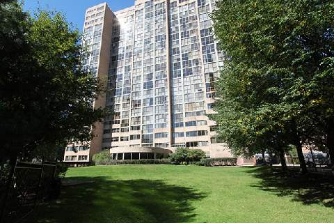FEATURED LISTING: 11 - 15 Maitland Place Toronto