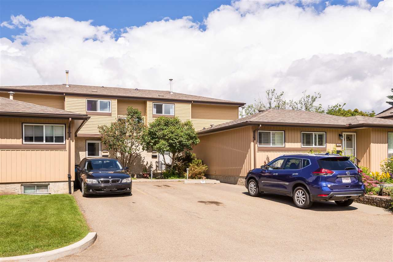 FEATURED LISTING: 623 - Knottwood Rd West Edmonton