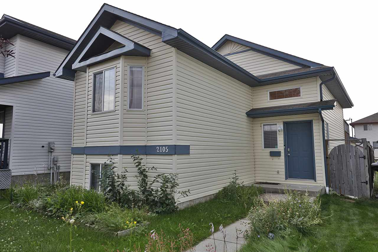 FEATURED LISTING: 2105 37 Avenue Edmonton