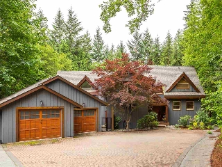 Main Photo: 2601 THE Boulevard in Squamish: Garibaldi Highlands House for sale : MLS® # R2176534