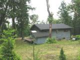 Photo 2: 234 Plateau Road in Thetis Island: Home and Acreage for sale