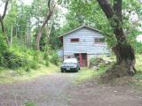 Photo 3: 234 Plateau Road in Thetis Island: Home and Acreage for sale