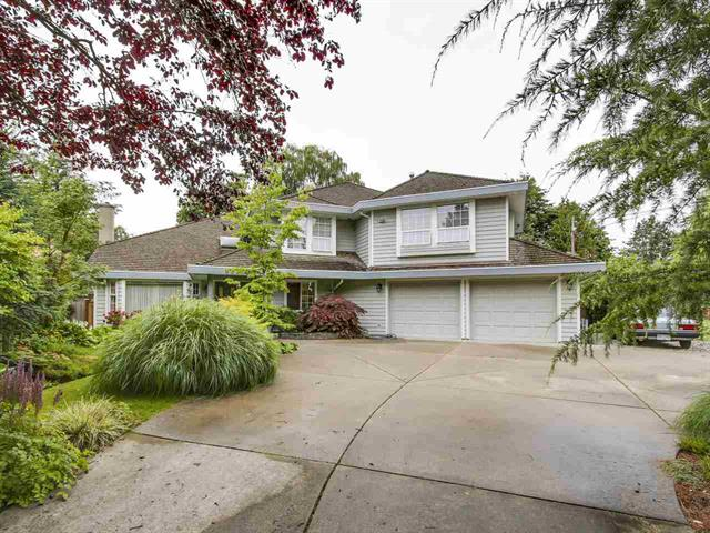 FEATURED LISTING: 9835 Pinewell Place Richmond
