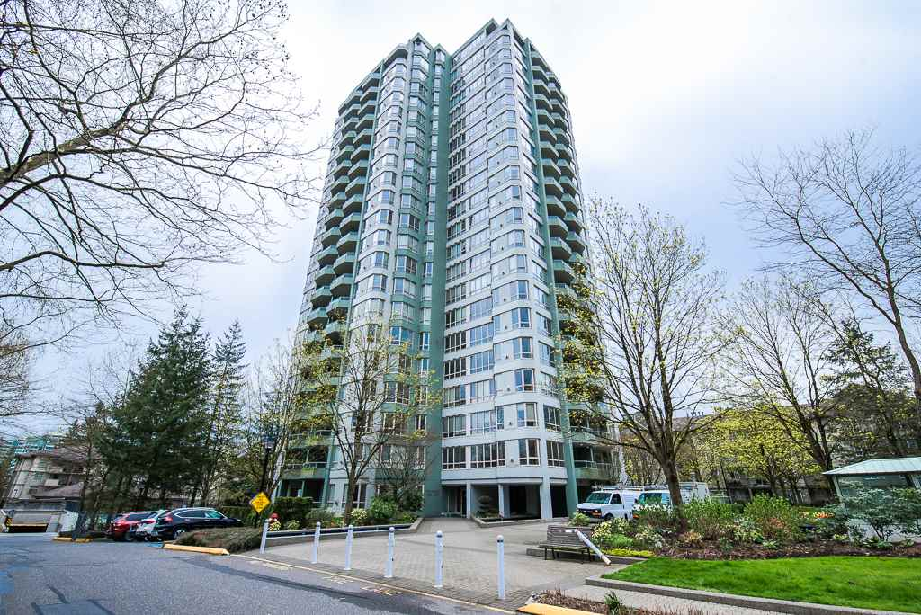 FEATURED LISTING: 1901 - 10082 148 Street Surrey