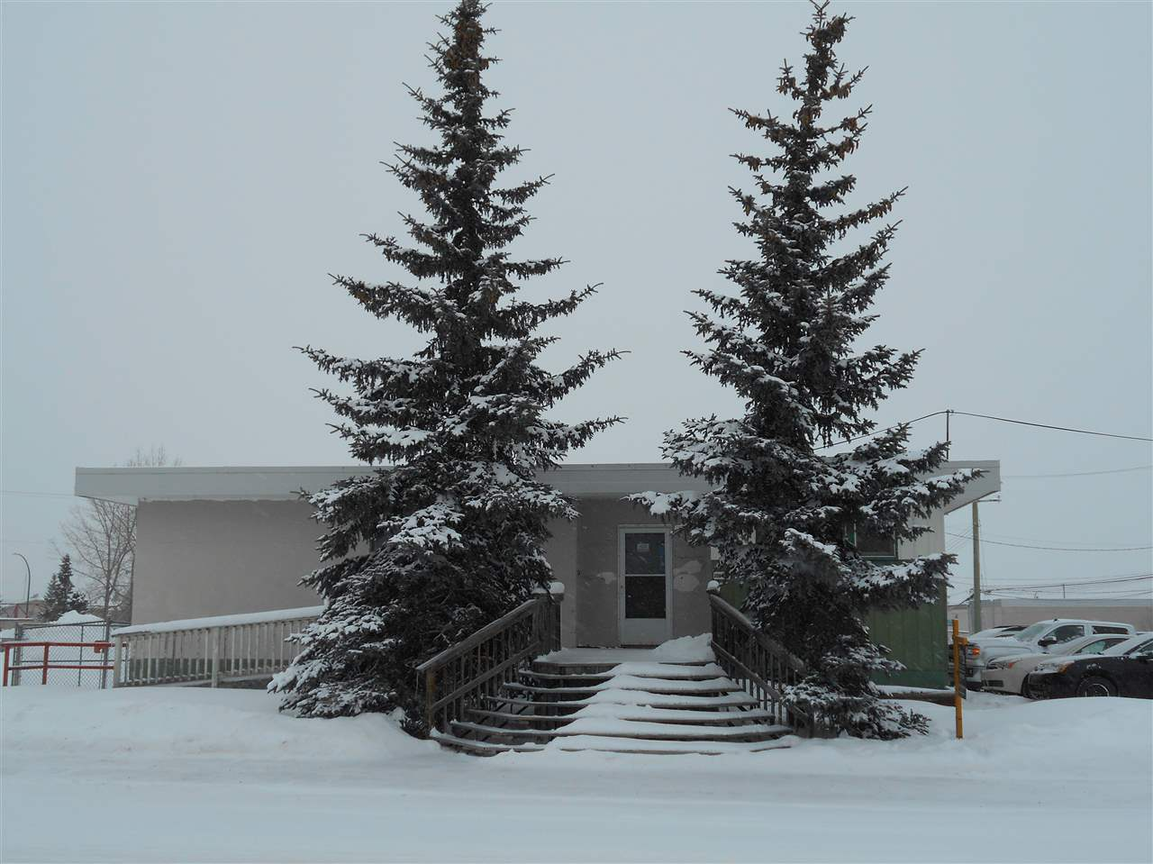 FEATURED LISTING: 5116 51 Avenue Drayton Valley