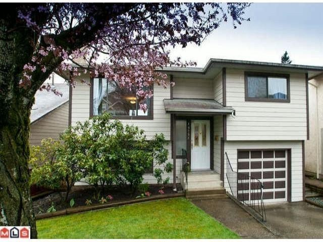 FEATURED LISTING: 19796 68TH AV Langley