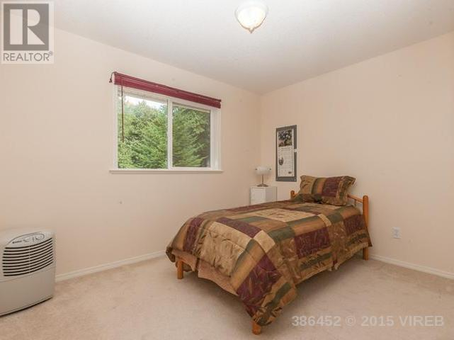 Photo 11: 4879 Prospect Drive in Ladysmith: House for sale : MLS® # 386452