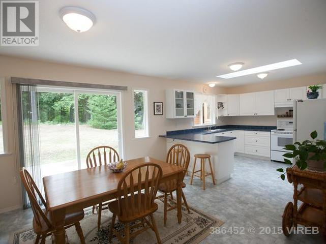 Photo 22: 4879 Prospect Drive in Ladysmith: House for sale : MLS® # 386452