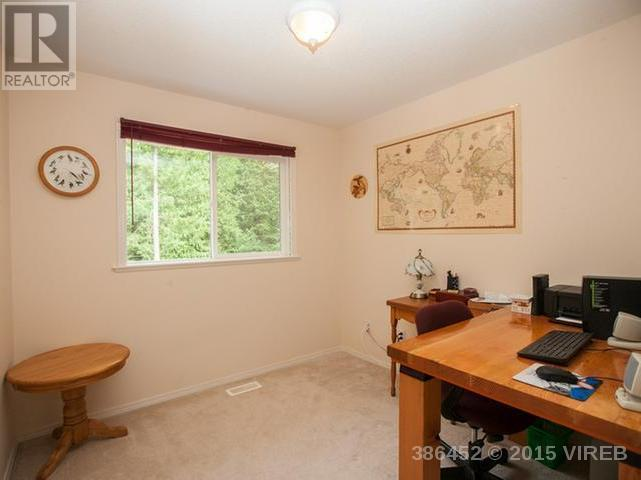 Photo 23: 4879 Prospect Drive in Ladysmith: House for sale : MLS® # 386452