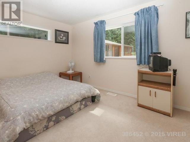 Photo 21: 4879 Prospect Drive in Ladysmith: House for sale : MLS® # 386452