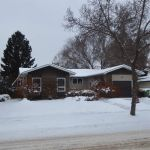 Main Photo: 48 ARLINGTON Drive: St. Albert House for sale : MLS® # E4088534