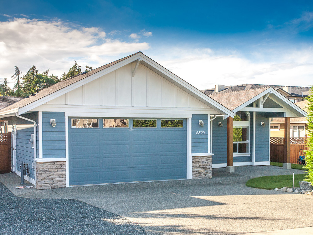 FEATURED LISTING: 6590 Kestrel Cres North Nanaimo