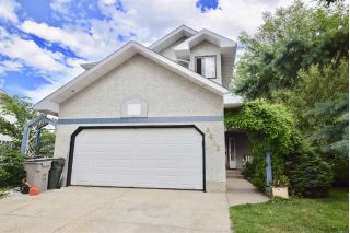 Main Photo: 4413 51 Street: Beaumont House for sale : MLS®# E4129630