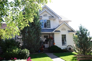 Main Photo: 10339 145 Street in Edmonton: Zone 21 House for sale : MLS® # E4078605