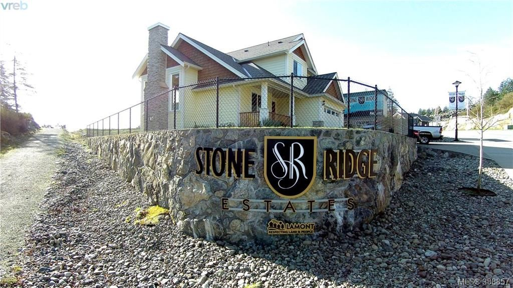 FEATURED LISTING: Lot 26 Stonewater Lane SOOKE