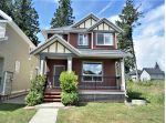 Main Photo: 5967 128A Street in Surrey: Panorama Ridge House for sale : MLS®# R2278975