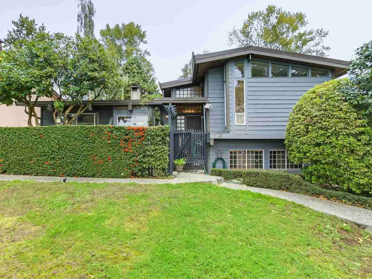 FEATURED LISTING: 6345 BROADWAY Burnaby