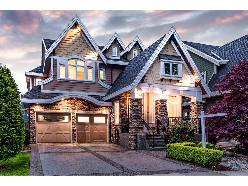 FEATURED LISTING: 17126 3A Avenue Surrey