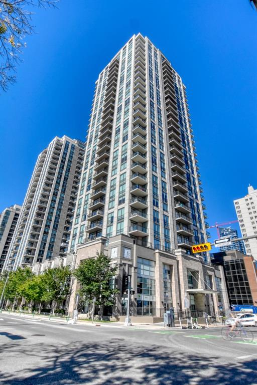 FEATURED LISTING: 2908 - 1111 10 Street Southwest Calgary