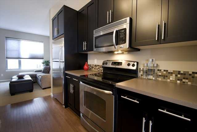 Photo 14: 115 CHAPALINA Square SE in CALGARY: Chaparral Townhouse for sale (Calgary)  : MLS® # C3472545