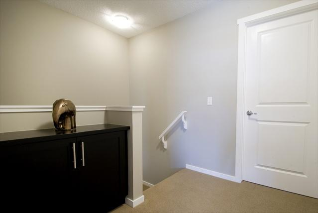 Photo 11: 115 CHAPALINA Square SE in CALGARY: Chaparral Townhouse for sale (Calgary)  : MLS® # C3472545