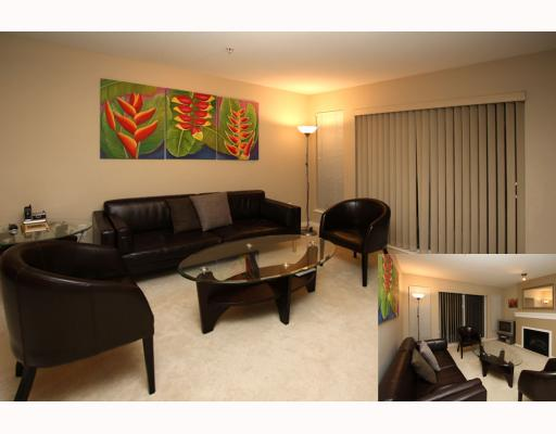 Main Photo: 404 9283 GOVERNMENT Street in Burnaby: Government Road Condo for sale (Burnaby North)  : MLS®# V805967
