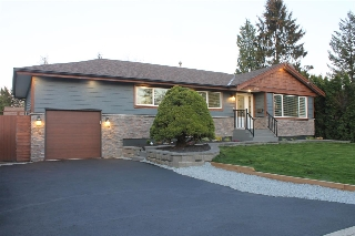 Main Photo: 12106 214 Street in Maple Ridge: West Central House for sale : MLS® # R2160269