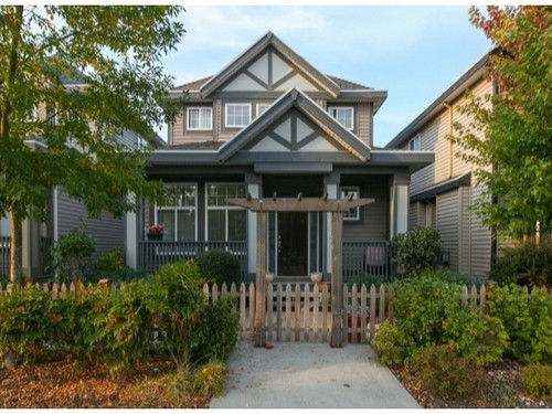 FEATURED LISTING: 19917 72 Ave Langley