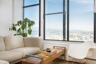 "Main Photo: 2503 108 W CORDOVA Street in Vancouver: Downtown VW Condo for sale in ""W32 Woodwards"" (Vancouver West)  : MLS® # R2224084"