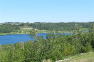 Main Photo: Lot 3. Block 4, Plan 1025914: Rural Leduc County Rural Land/Vacant Lot for sale : MLS®# E4114983