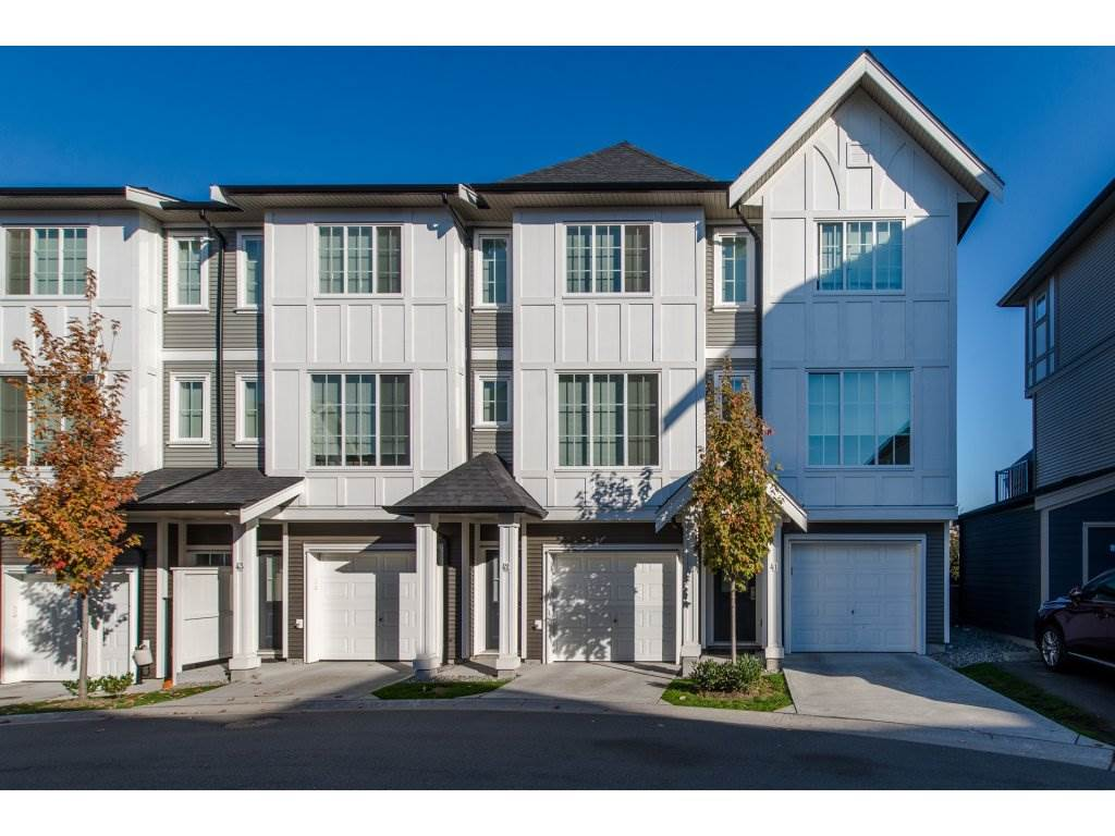 FEATURED LISTING: 41 30989 WESTRIDGE Place Abbotsford