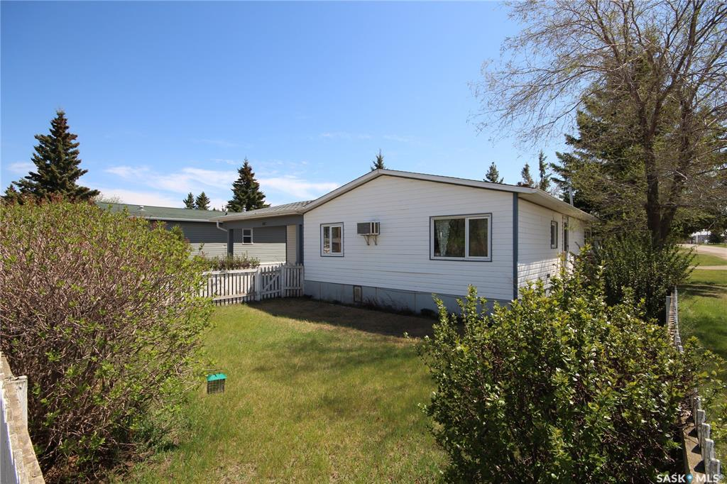 FEATURED LISTING: 495 34th Street West Battleford